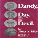 Dandy, Day and the Devil