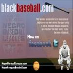 Blackbaseball