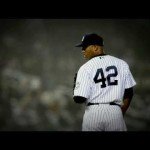 ESPN: Jackie Robinson's #42 – What the Number Means to the Game