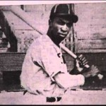 Baseball Hall of Fame – Biographies: Cool Papa Bell