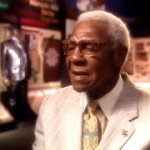 "John ""Buck"" O'Neil: Jackie Robinson Being Signed to the Major Leagues"