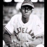 Cool Papa Bell , Leroy Satchel Paige , Josh Gibson