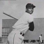 Baseball Hall of Fame – Biographies: Monte Irvin