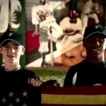 NEGRO LEAGUES BASEBALL TRIBUTE-MLB on FOX 2012 All-Star Pregame Show