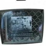 Cool Papa Bell Tribute — Legacy Square, PNC Park