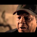 Willie Mays Discusses the Negro League on FOX