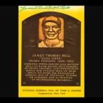 Cool Papa Bell Biography