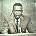 Satchel Paige on I've Got a Secret TV Show