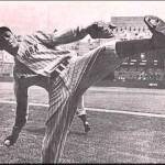 Baseball Hall of Fame – Biographies: Satchel Paige