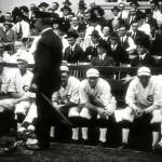 Watch: Rare footage of 1919 'Black Sox' World Series surfaces